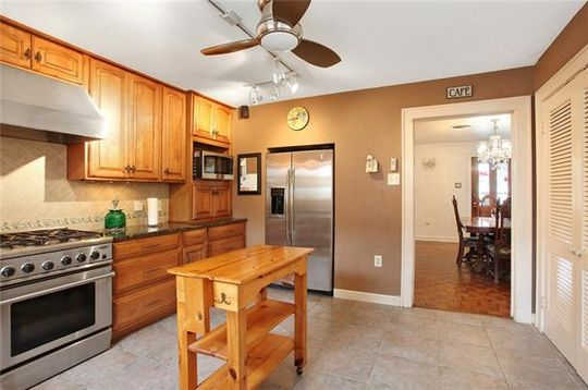 1300 MELODY Drive Metairie, LA 70002 - Image 9