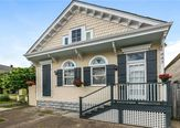 943 N RENDON Street - Image 6