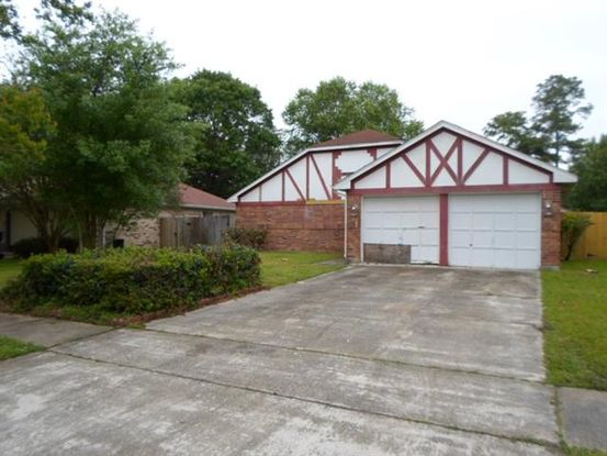 Photo of 326 HOLMES Drive Slidell, LA 70460