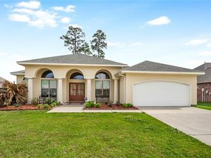513 BELLINGRATH Lane Slidell, LA 70458 - Image 2