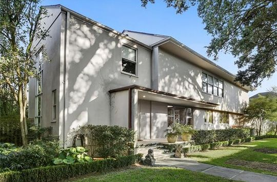 1701 ARABELLA Place New Orleans, LA 70115 - Image 9