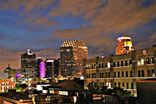 448 JULIA Street #400 New Orleans, LA 70130 - Image 24