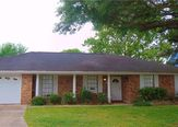 2213 COUNTRY CLUB Drive - Image 5