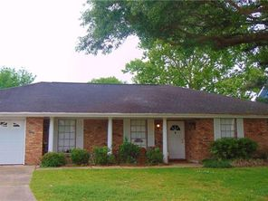 2213 COUNTRY CLUB Drive - Image 1