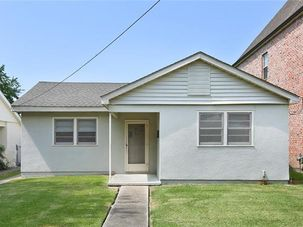 3121 39TH Street Metairie, LA 70001 - Image 2