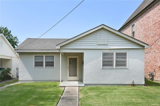 3121 39TH Street Metairie, LA 70001 - Image