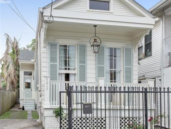 Photo of 5017 LASALLE Street New Orleans, LA 70115