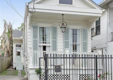 5017 LASALLE Street New Orleans, LA 70115 - Image 9