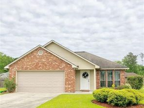40024 SUGARBERRY Drive - Image 2