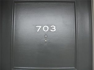 3915 ST CHARLES Avenue #703 New Orleans, LA 70115 - Image 3