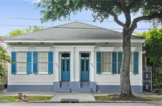 921 ELYSIAN FIELDS Avenue B New Orleans, LA 70117 - Image 4