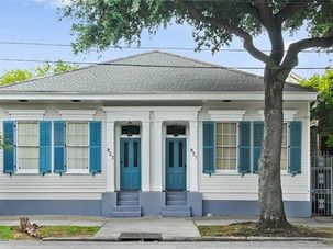 921 ELYSIAN FIELDS Avenue B New Orleans, LA 70117 - Image 2