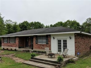 15179 MANSFIELD Road - Image 3