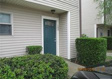 1020 ST. JULIEN Drive #105 Kenner, LA 70065 - Image 11