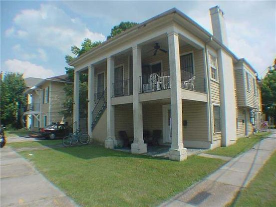 Photo of 5534 WILLOW Street New Orleans, LA 70115