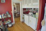 5534 WILLOW Street New Orleans, LA 70115 - Image 3