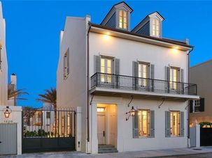 1220 DAUPHINE Street B New Orleans, LA 70116 - Image 5