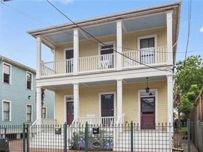 2350 LAUREL Street Lower - Image 1