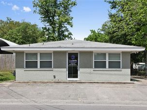 435 APPLE Street Norco, LA 70079 - Image 3