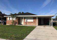 1100 CARNATION Avenue Metairie, LA 70001 - Image 8