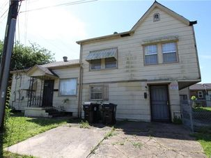 4781 EASTERN Street New Orleans, LA 70122 - Image 6