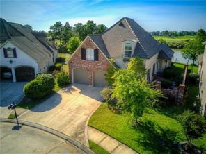 509 SNEAD Court - Image 6