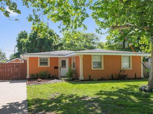 2429 MAINE Avenue Metairie, LA 70003 - Image 6