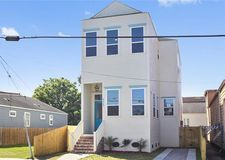3512 LOYOLA Street New Orleans, LA 70115 - Image 2