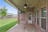1141 AVE ST. GERMAIN Avenue Covington, LA 70433 - Image 17