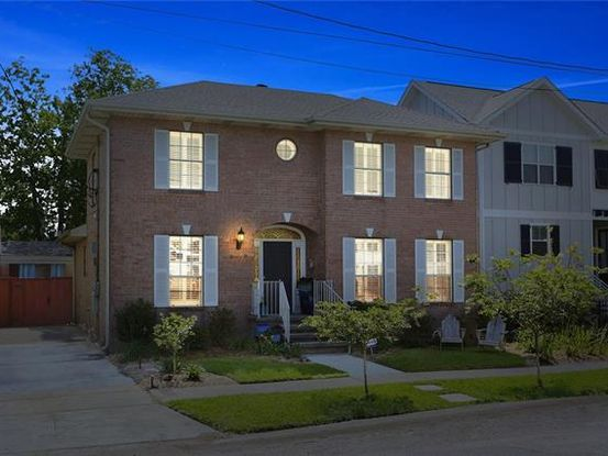 Photo of 6119 CATINA Street New Orleans, LA 70124