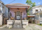 2725 PALMYRA Street New Orleans, LA 70119