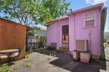 2725 PALMYRA Street New Orleans, LA 70119 - Image 12