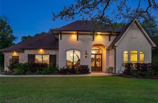 134 WILLOW BEND Drive Madisonville, LA 70447 - Image 5