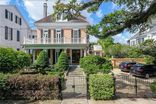 1512 SEVENTH Street New Orleans, LA 70115 - Image 1