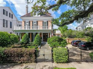 1512 SEVENTH Street New Orleans, LA 70115 - Image 3