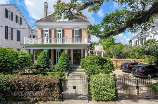 1512 SEVENTH Street New Orleans, LA 70115 - Image 6