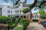 1512 SEVENTH Street New Orleans, LA 70115 - Image 2