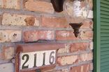 2116 AIRLINE PARK Boulevard Metairie, LA 70003 - Image 3