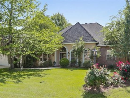Photo of 1380 RIDGE WAY Drive Mandeville, LA 70471