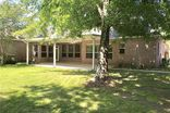 1380 RIDGE WAY Drive Mandeville, LA 70471 - Image 20