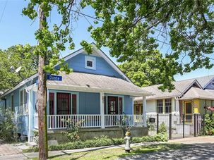 1300 DANTE Street New Orleans, LA 70118 - Image 6