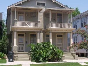 2218 BROADWAY Street New Orleans, LA 70118 - Image 4