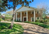 10109 HYDE Place - Image 3