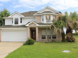 30 LAKE BERNARD Court Harvey, LA 70058 - Image 3
