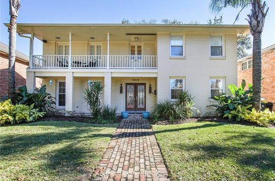 5519 CHERLYN Drive New Orleans, LA 70124 - Image 6