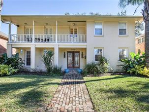 5519 CHERLYN Drive New Orleans, LA 70124 - Image 4