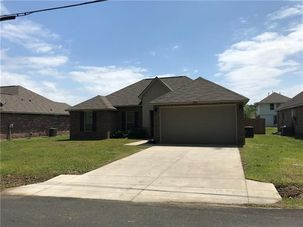 16100 W MURRAY Road Ponchatoula, LA 70454 - Image 6