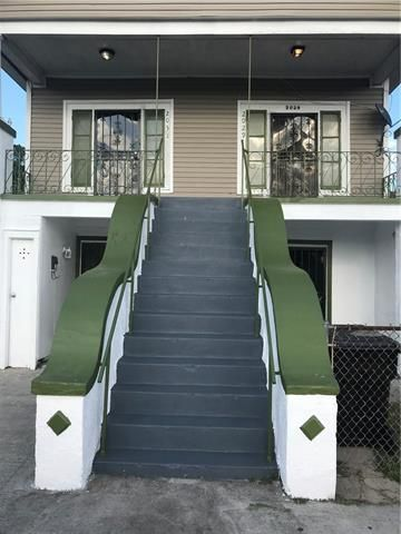2031 ST ANTHONY Street A New Orleans, LA 70119 - Image