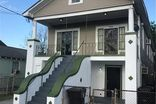 2029 ST ANTHONY Street B New Orleans, LA 70119 - Image 1