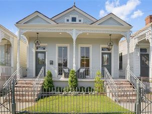 4819 CAMP Street New Orleans, LA 70115 - Image 2